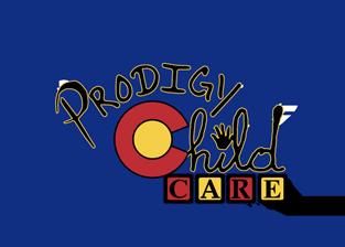 Prodigy Childcare