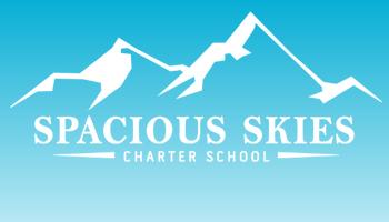 spacious-skies-logo